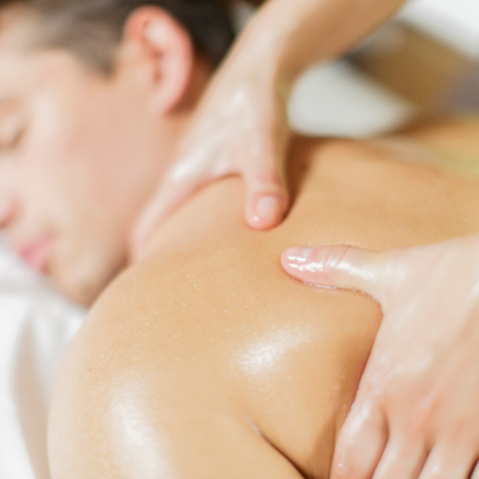 beauty clinic holbæk massage struer