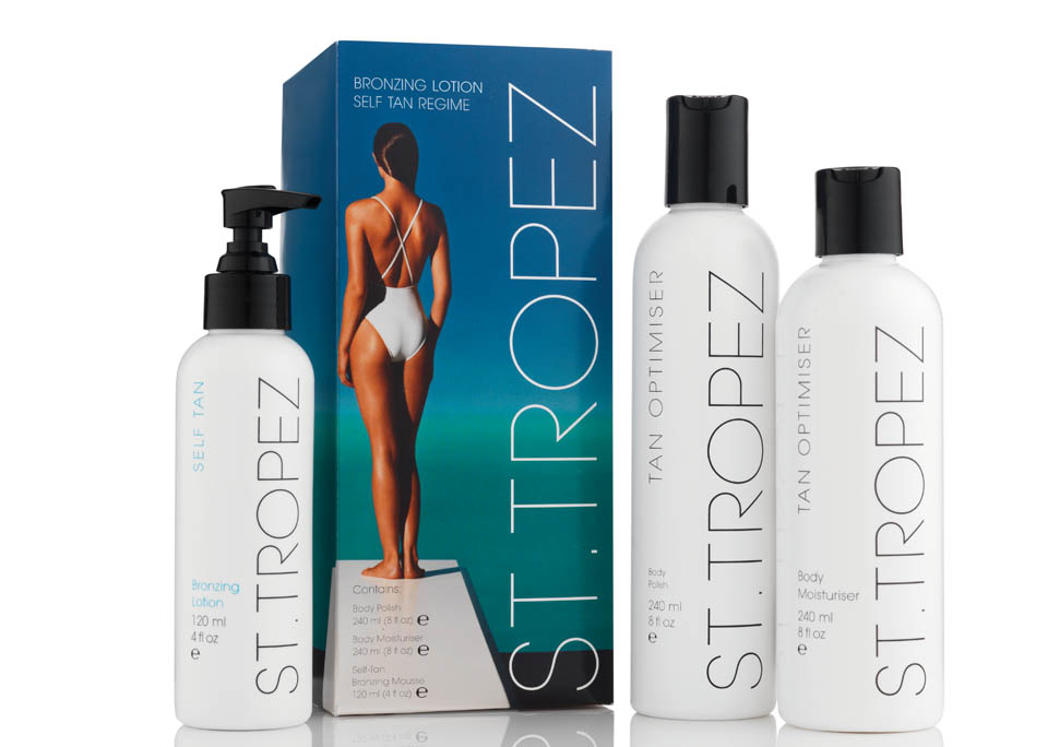 _0002_Self Tan Bronzing Lotion Regime Trial Set copy